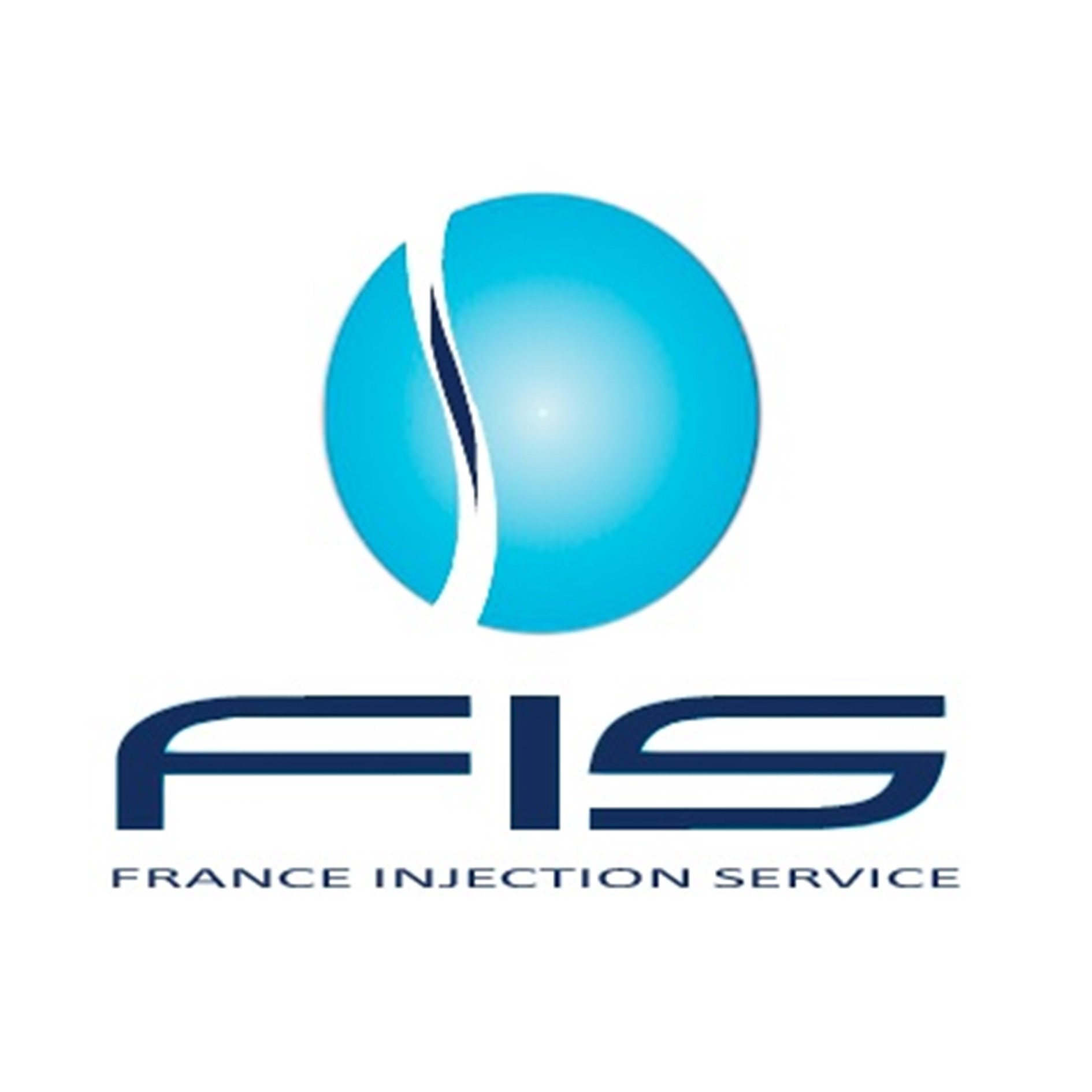 Fis France